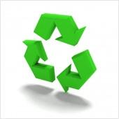 Ekologiczna rekompensata